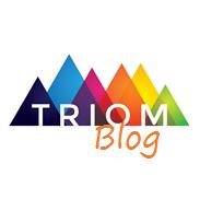 com_triomblog